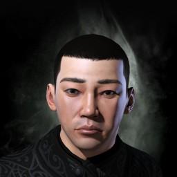 CNSA Chang