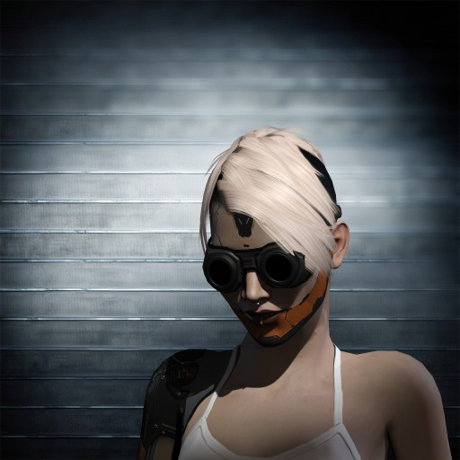 Amber-Kate