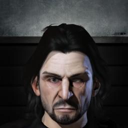 Lord Perzelusz