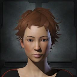 Kazuman-Alpha