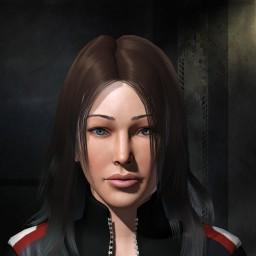 Minerva Lisa Coleen