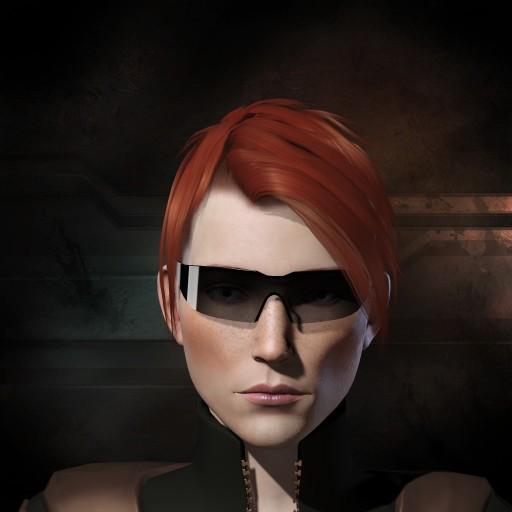 Octavia Draaken