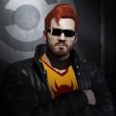 Kapss Nighthawk