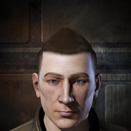Medic Boy