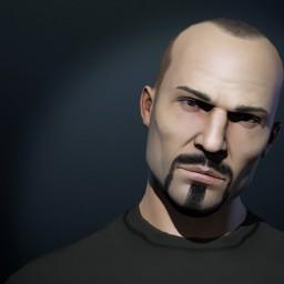 Jason 3bln