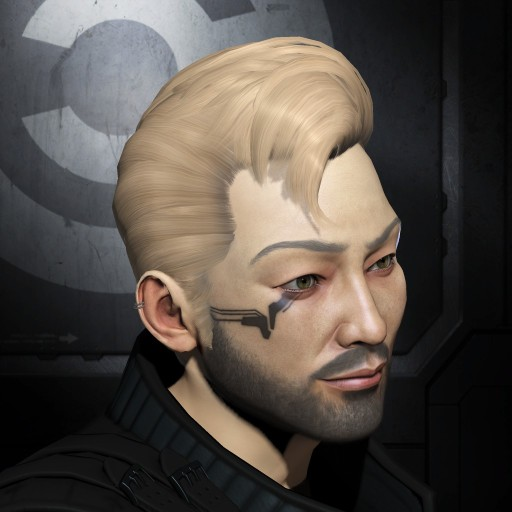 Toshiaki Udon