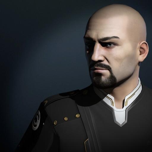 Milo Resurrectus