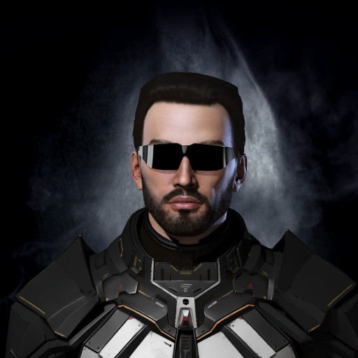 Emperor97