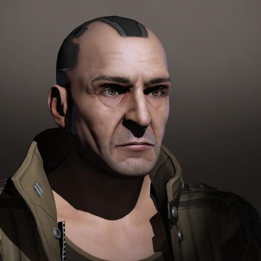 Spock--l'ouzbek