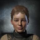 Emilia EarHarrt