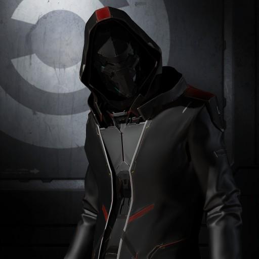 Zlo-ba