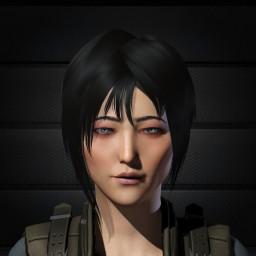 Ashata Imari Tsukaya