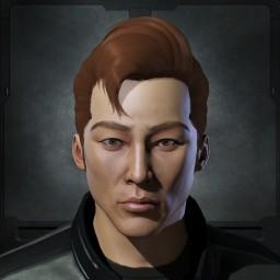 ZhiYao Yang