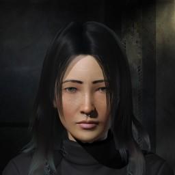 Dokaebi Lu