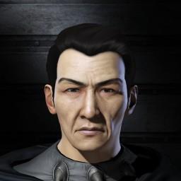 Kara Isomaki