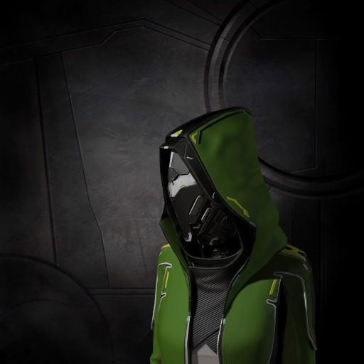 qiansik reaper