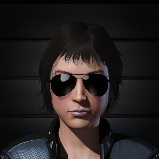 Helena K-D