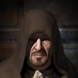 Nosferate