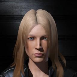 HarleyQuinn2