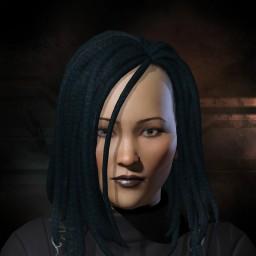 Jade Zelda
