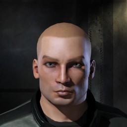 Ragnar Whitermane