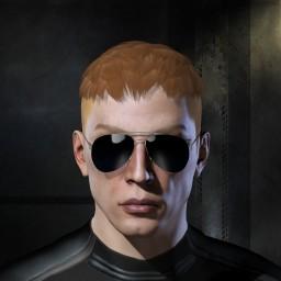 Titan Kronos