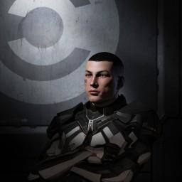 Gaius Lulius Caesar