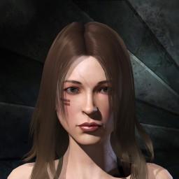 Kaitlyna