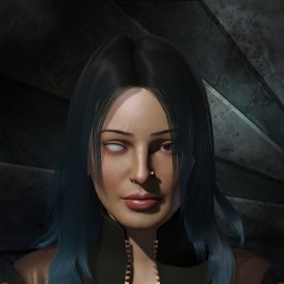 Kaylan Cypher