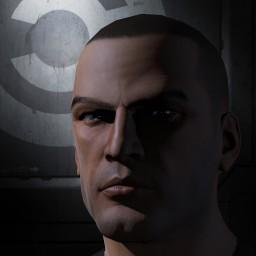 Terran III