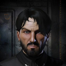 Gian Medici