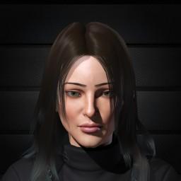 Sabine Skywalker