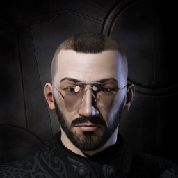 Leon Desmone