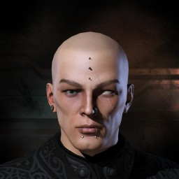 Valden Chiffre