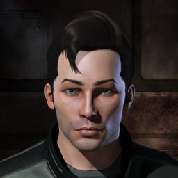 Jason U