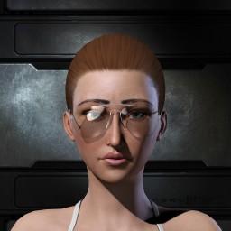 OLivianne