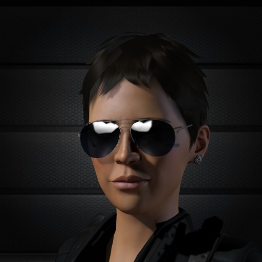 Agent Sever