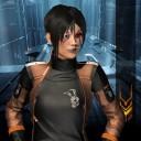 Scarlett Shadowcaster