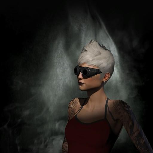 celestialgodess