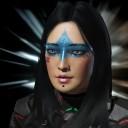 Lady Zue