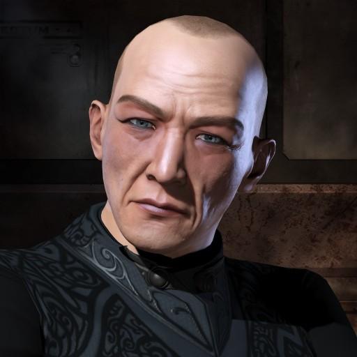 Lord Kuroda