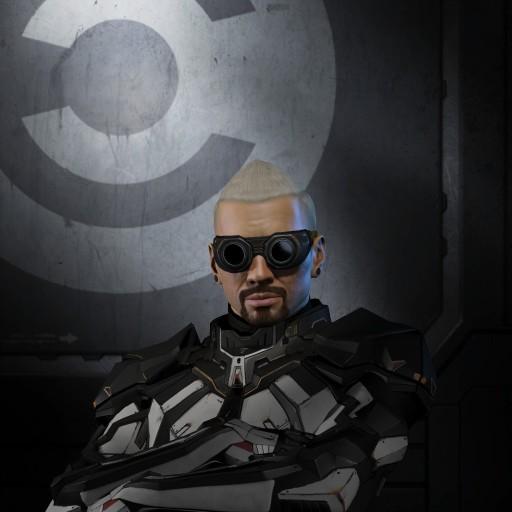 Kailee General