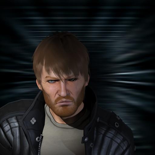 TerranKnight Maximus