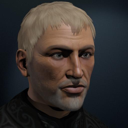 Morpheus Kain