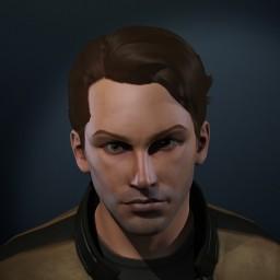 Tiberius Dodd