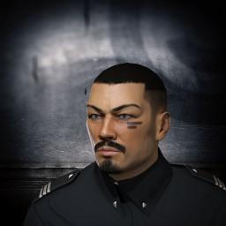 Ka'Eldar