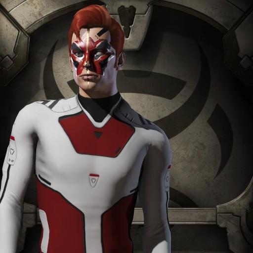 Barathrum Zinfandel