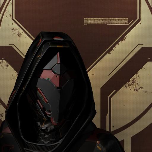 Midori Ryu