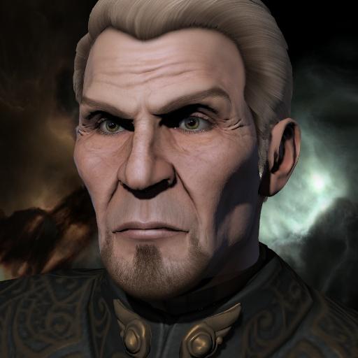 Lord Jenkins