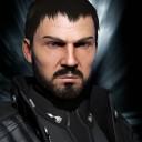 Commander Konstantin